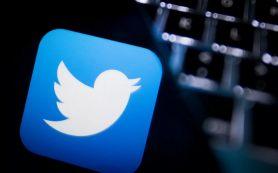 Twitter удаляет аккаунты пользователей младше 13