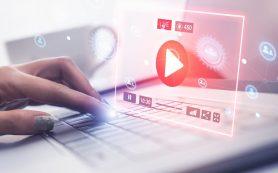 YouTube назвал три тренда, формирующих будущее цифрового видео