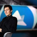 Telegram начал выплачивать деньги инвесторам TON