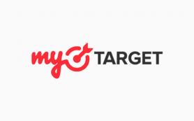 В myTarget появился инструмент для показа видеорекламы в сети супермаркетов «Перекресток»