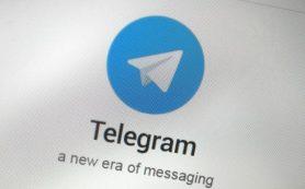 Telegram запустил два новых веб-клиента для мобильных и десктопных устройств