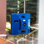 Преимущества роботов-мойщиков и пылесосов от компании Hobot