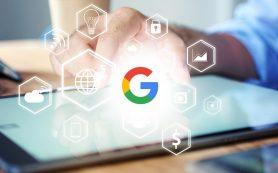 Google запретит рекламировать книги в цифровых форматах через товарные объявления