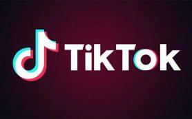 TikTok тестирует покупки в приложении