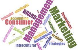 Как избежать недоразумений в межкультурном маркетинге