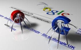 Google обновил агента пользователя DuplexWeb