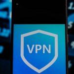 Роскомнадзор ограничил использование VyprVPN и Opera VPN