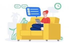 Яндекс.Справочник станет частью Яндекс.Бизнеса