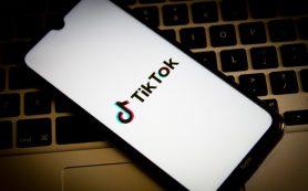 TikTok запустил новый инструмент для рекламодателей Brand Lift Study