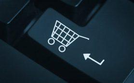 Google упростил размещение товаров в поиске для магазинов на платформе GoDaddy