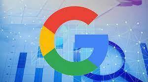 Google начал показывать, почему он ранжирует конкретный результат в SERP