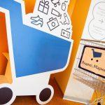 Яндекс.Маркет позволил продавцам удалять товары из заказа