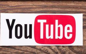 YouTube рекомендует видео, которые нарушают его правила – исследование
