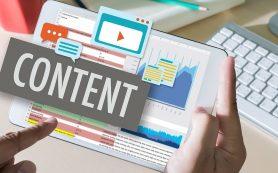 Google поделился советами по созданию успешного контента
