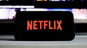 В 2022 году на Netflix появятся видеоигры
