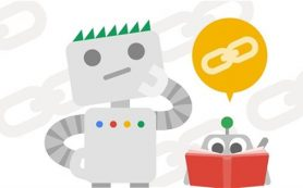 Google советует создавать контент, охватывающий все поисковые интенты