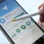 Групповые видеозвонки в Telegram теперь поддерживают до 1000 зрителей