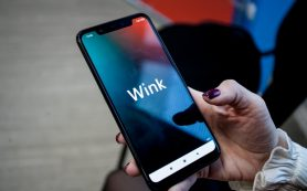 Подписка VK Combo пополнилась контентом видеосервиса Wink