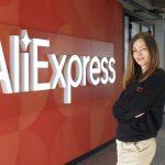AliExpress Россия открыла центр поддержки покупателей и продавцов