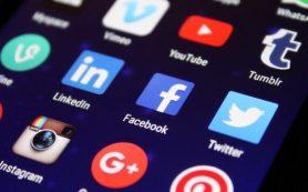 Twitter, Telegram и Facebook снова грозят крупные штрафы из-за нарушения законов РФ