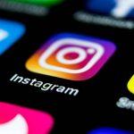 Аналитики назвали среднюю стоимость рекламных постов в российском сегменте Instagram