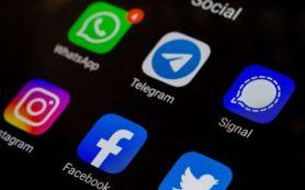Facebook рассказал подробнее о сбое и опроверг слухи об утечке данных